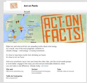 actsonfacts