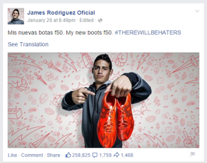 JamesRodriguez