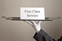 bigstock-First-Class-Service-23649035