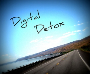 digital-detox-feature-image