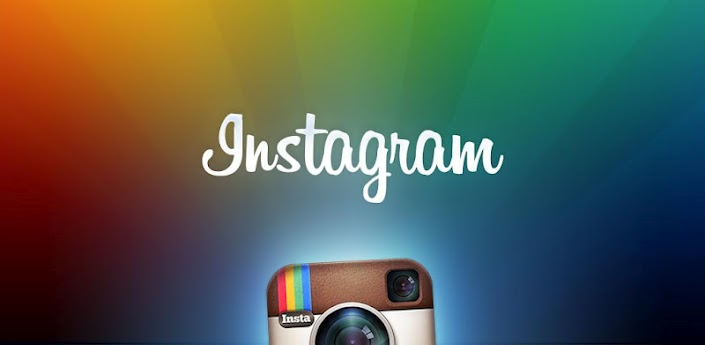 Instagram is meant for you: find outhow!